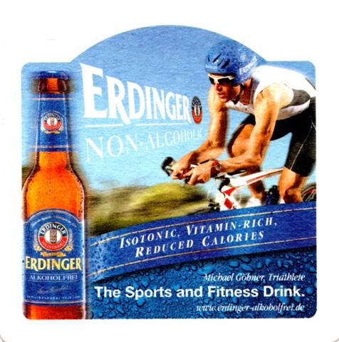 erding ed-by erdinger alkofrei 7a (sofo180-u the sports and)