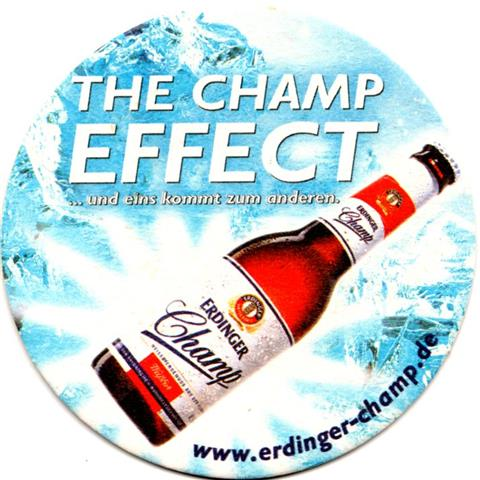 erding ed-by erdinger champ 3a+b (rund180-the champ)