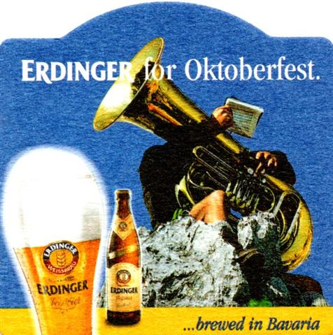 erding ed-by erdinger oktober 1b (sofo180-brewed in bavaria)