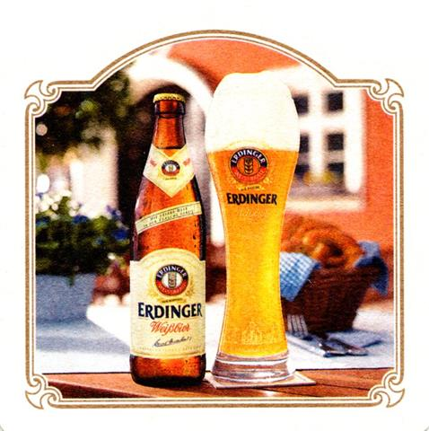 erding ed-by erdinger sofo 10b (180-the world's-dunkel)