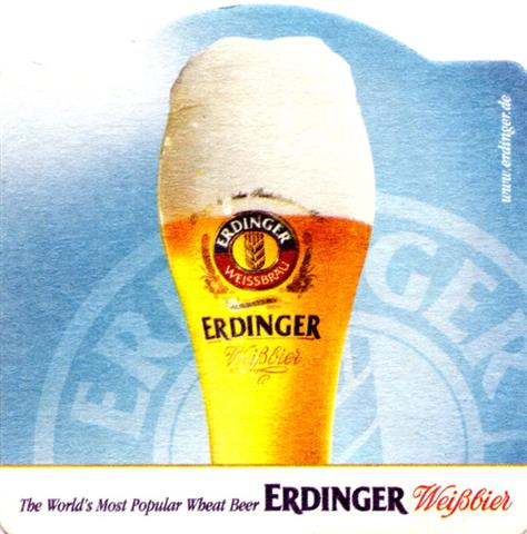 erding ed-by erdinger sofo 11a (180-the world's-hell)