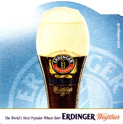 erding ed-by erdinger sofo 11b (180-the world's-dunkel)