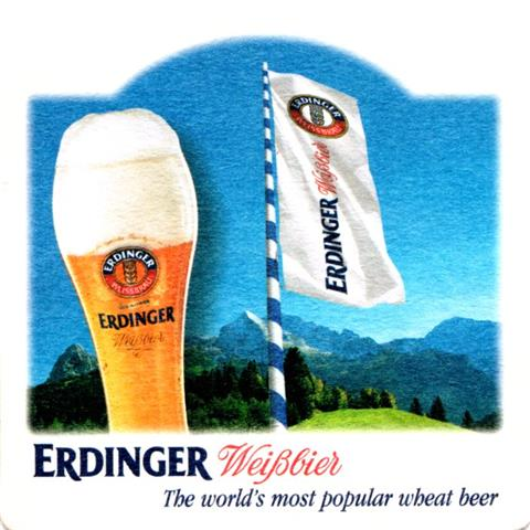 erding ed-by erdinger sofo 4b (180-the world's most)