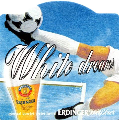erding ed-by erdinger sofo 7b (180-white dreams)