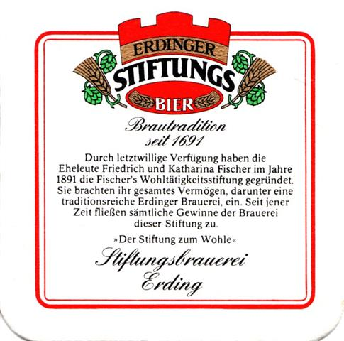 erding ed-by stiftungs bier 1a (quad185-brautradition seit 1691)