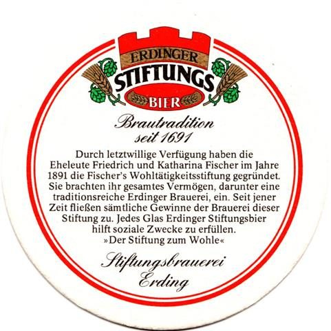 erding ed-by stiftungs bier 3a (rund215-brautradition seit 1691)