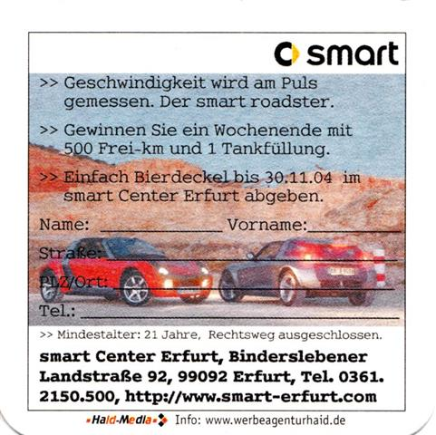 erfurt ef-th waldhaus haid 2b (quad185-smart)