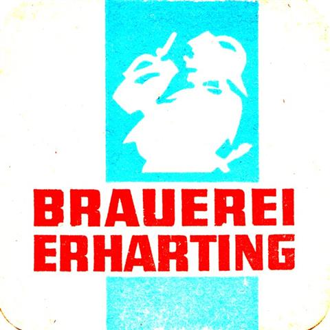 erharting mü-by erhartinger quad 5a (185-brauerei-blaurot)