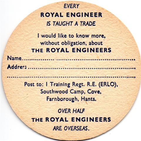 farnborough se-gb royal engin 1b (rund205-every-blau)