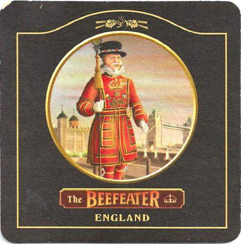 feltwell ee-gb pubworld 1a (quad190-beefeater)