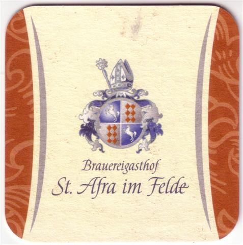 friedberg aic-by st afra 1a (quad180-wappen)