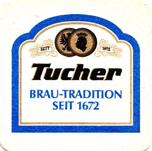 fürth fü-by tucher blaugold 1-2a (quad180-brau tradition)