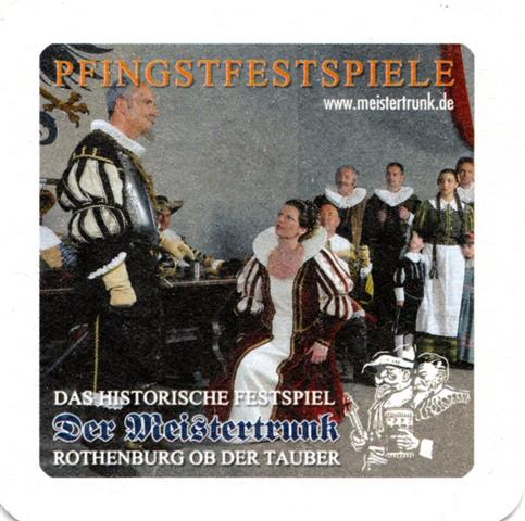 fürth fü-by tucher veranst 2b (quad185-pfingstfestspiele rothenburg)