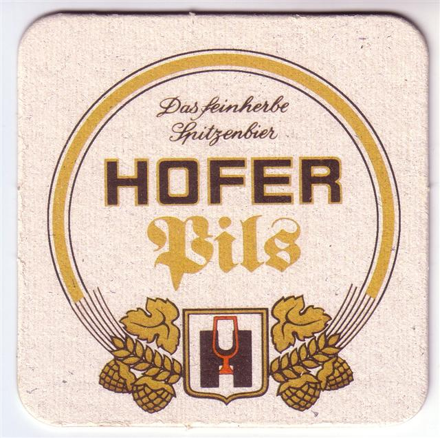 furth im wald cha-by hofer 1a (quad185-hofer pils)