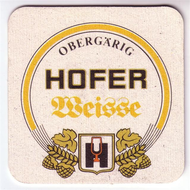 furth im wald cha-by hofer 1b (quad185-hofer weisse)