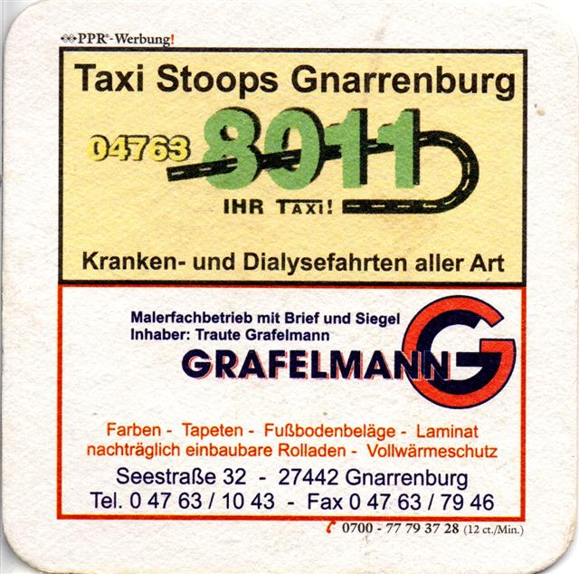 gnarrenstedt row-ni ahrens 1b (quad185-taxi stoops)