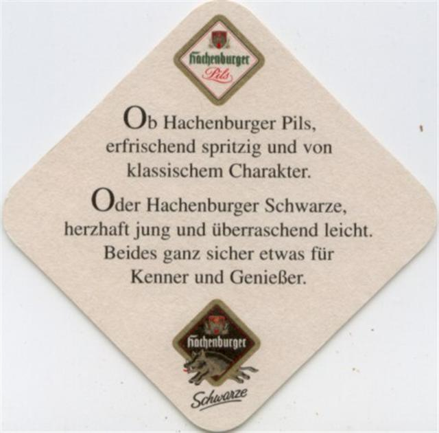 hachenburg ww-rp hachen raute 2b (185-hachenburger light)