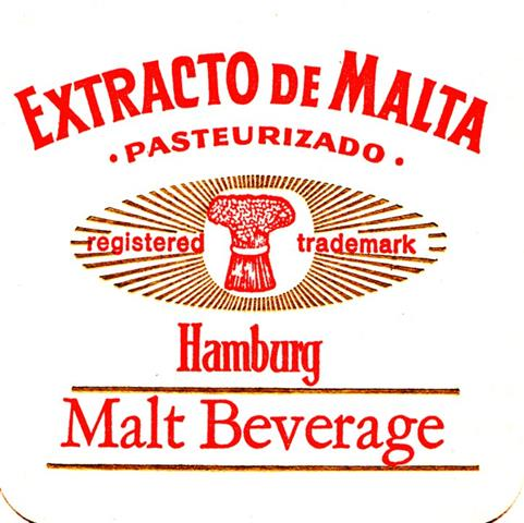 hamburg hh-hh bavaria extracto 1ab (quad185-malt beverage-goldrot)