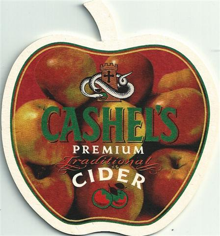 hereford wm-gb bulmer cash sofo 1a (200-premium cider)