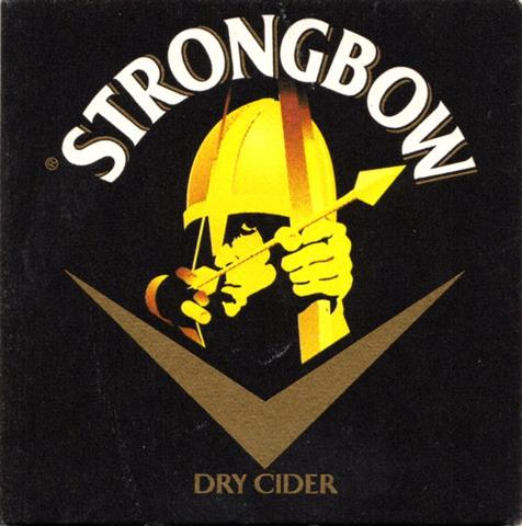 hereford wm-gb bulmer strong quad 2a (180-dry cider)