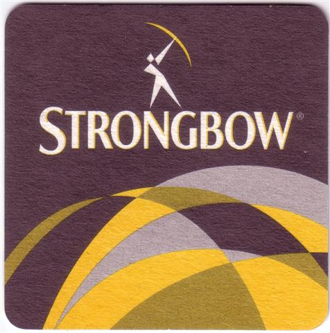 hereford wm-gb bulmer strong quad 4ab (180-o kleines logo)