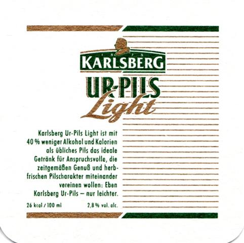 homburg hom-sl karlsberg gold 6b (quad180-ur pils light)
