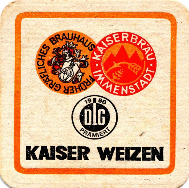 immenstadt oa-by kaiser quad 2a (185-dlg 1980)