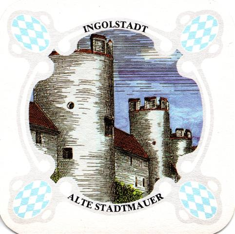 ingolstadt in-by nord bau I 1b (quad185-alte stadtmauer)