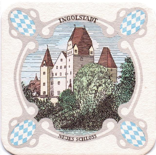 ingolstadt in-by nord bau II 4b (quad185-neues schloss)
