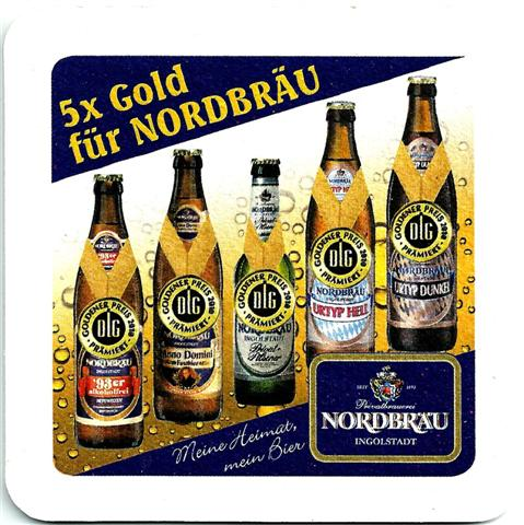 ingolstadt in-by nord blgold II 4b (quad185-5x gold 2010)