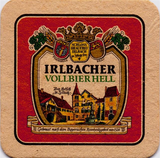 irlbach sr-by irlbacher quad 1stg 3a (180-vollbier hell)