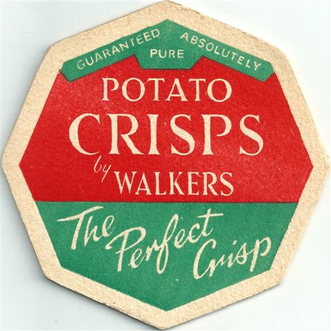 leicester em-gb walkers potato 1ab (8eck210-the perfect-grünrot)