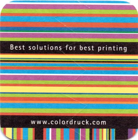 leimen hd-bw colordruck 1a (quad180-best solutions)