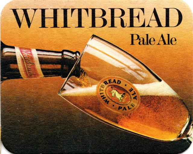 luton ee-gb whitbread whi recht 1a (160-o r pale ale)
