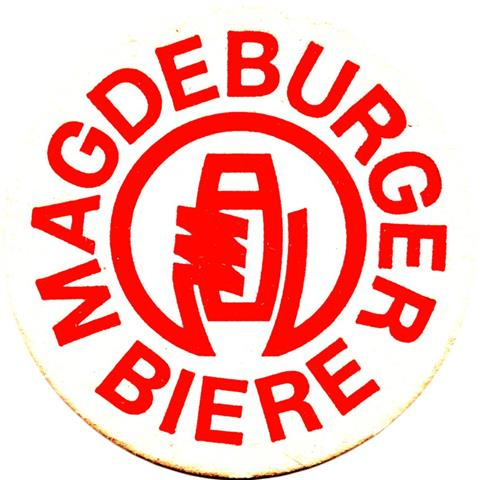 magdeburg md-st diamant magd rund 3a (215-oh veb-rot)