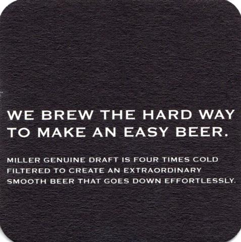 milwaukee wi-usa miller quad 3b (180-we brew the hard-schwarz)
