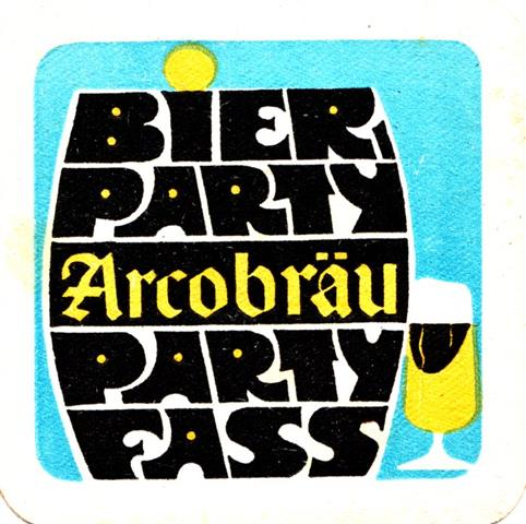 moos deg-by arco quad 1a (185-bier party party fass)