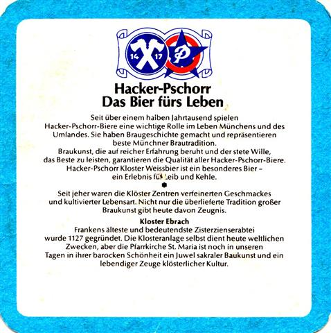 münchen m-by hacker haps kloster 2b (quad180-ebrach-text)