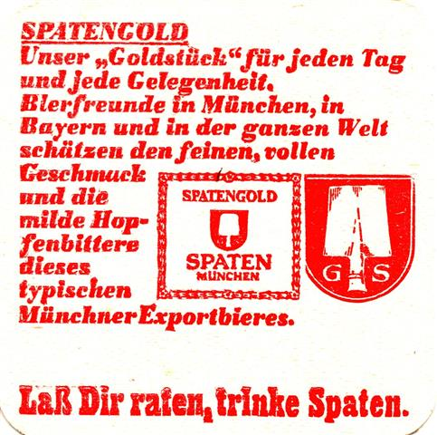 münchen m-by spaten spat rot 2b (quad185-spatengold-rot)