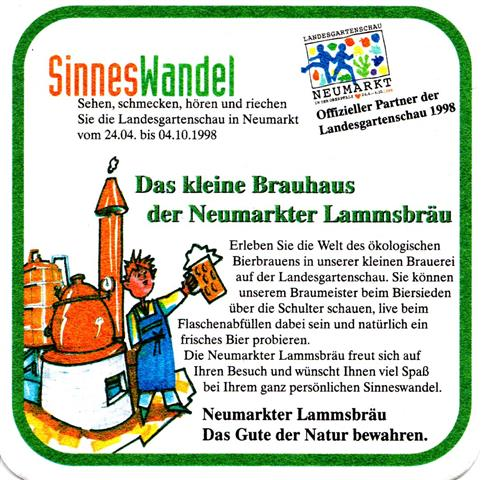 neumarkt nm-by lamms quad 1b (185-sinneswandel)