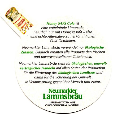 neumarkt nm-by lamms sofo 5b (215-honey saps)