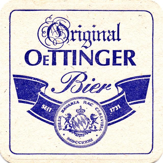 oettingen don-by oettinger bier 1a2b (quad190-o oh ortsskizze-blau)
