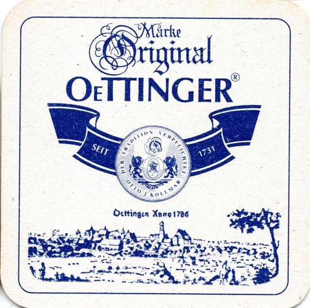 oettingen don-by oettinger marke 1-7a (quad180-marke original-blau)