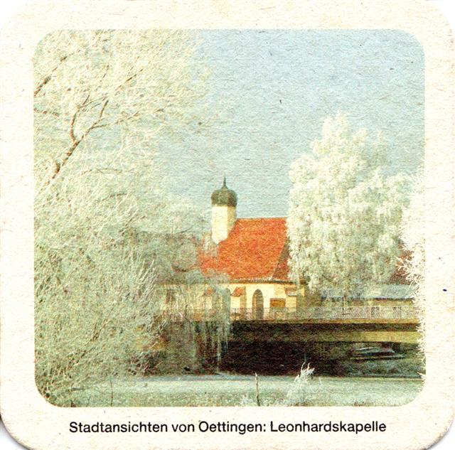 oettingen don-by oettinger marke 3b (quad180-stadtan-leonhardskapelle)