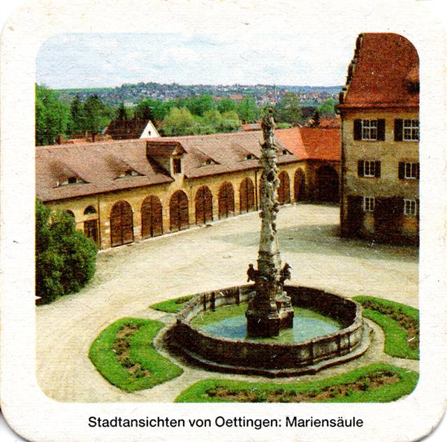 oettingen don-by oettinger marke 4b (quad180-stadtan-mariensäule)