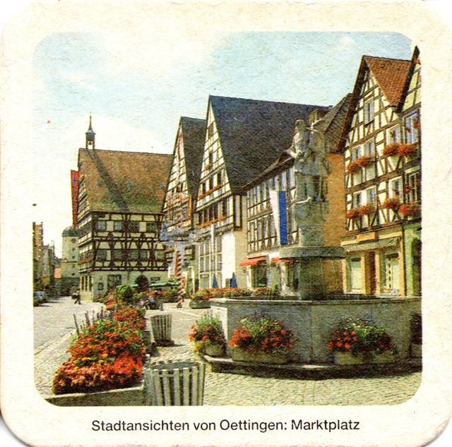 oettingen don-by oettinger marke 5b (quad180-stadtan-marktplatz)