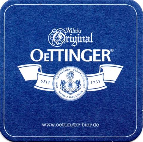 oettingen don-by oettinger null 1-2a (quad185-marke original-hg blau)