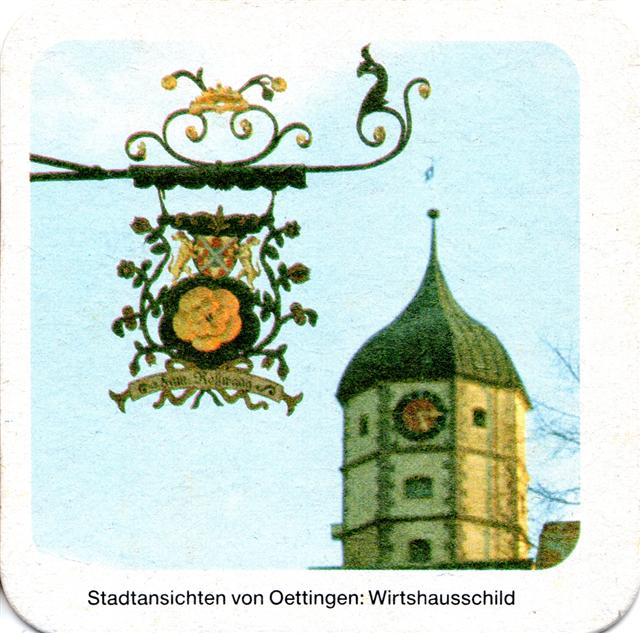oettingen don-by oettinger orig 10b (quad180-stadtan-wirtshausschild)
