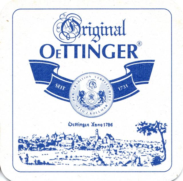 oettingen don-by oettinger orig 1-11a (quad180-original oettinger-bier)