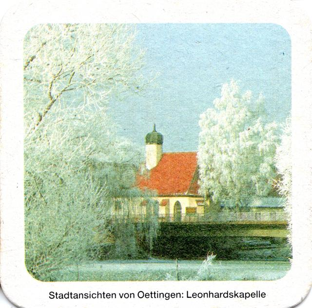oettingen don-by oettinger orig 6b (quad180-stadtan-leonhardskapelle)